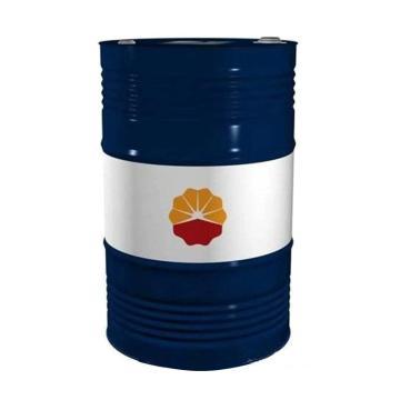 昆仑 液力传动油,天工 8号,170kg/桶