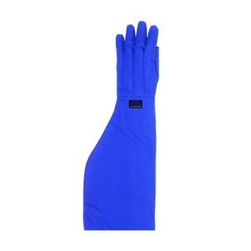Tempshield 低温防护手套,SH/L,液氮防护手套 低温-190℃至肩部