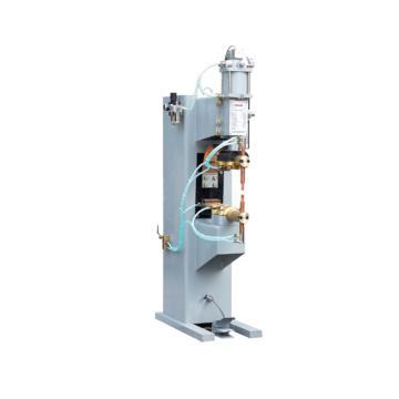 上海通用DN2-25固定式气动点焊机