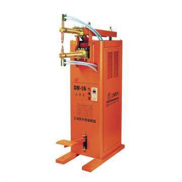 东升DN系列脚踏式点焊机,DN-16