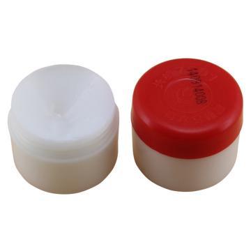 长城 润滑脂,7501 高真空 硅脂,50g/个