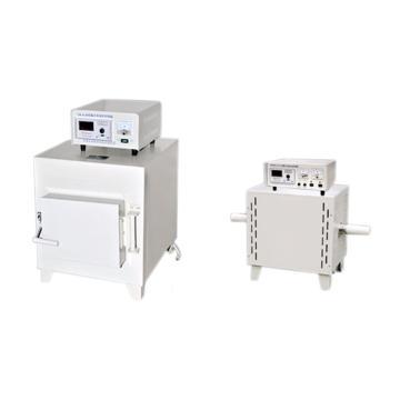 箱式电阻炉,SRJX-8-13硅碳棒式