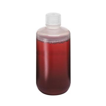 窄口瓶,500ml,PP
