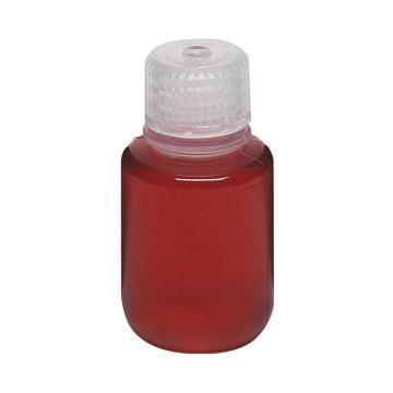 窄口瓶,60 ml,PP