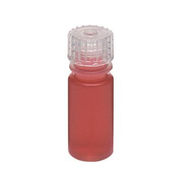 窄口瓶,4 ml,PP