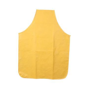 杜邦Dupont 防化围裙,Tychem C围裙