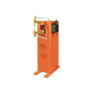 东升DN3系列气动式点焊机,DN3-35