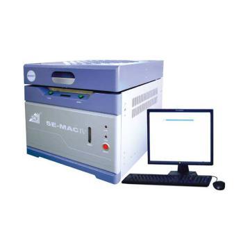 红外煤质分析仪,5E-MACⅣ