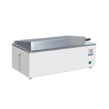 电热恒温水箱,SHHW21.600AI,智能式控温仪