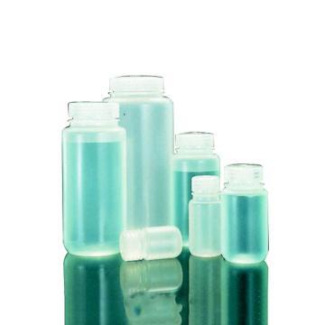 广口瓶,60 ml,PP