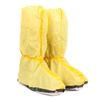雷克兰 C1T-A905 凯麦斯1防化靴套,50副/箱