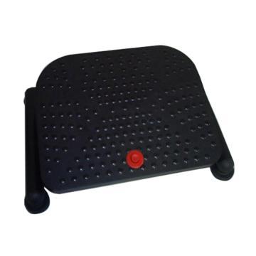 MEY外置脚踏板,高度调幅为120-320 mm(散件不含安装)