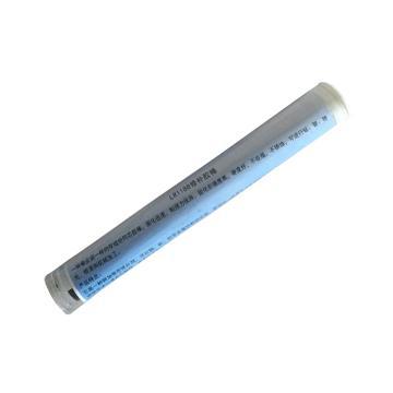 莱瑞  环氧堵漏胶棒,LR1188,114g