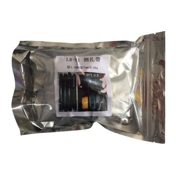 莱瑞  捆扎带,LR-K1,厚1.6mm宽7mm长18m