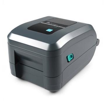 斑馬 條碼打印機,GT800200dpi 單位:臺