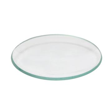 表面皿,80mm,10个/盒
