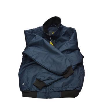 户外防寒服,PANOPLY 经典二合一户外服,尺码:L