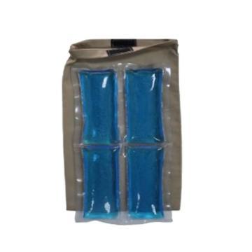 雷克兰00059 经济型降温剂(含冰套)