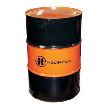好富顿Houghton 电火花油MACRON EDM 110,170公斤