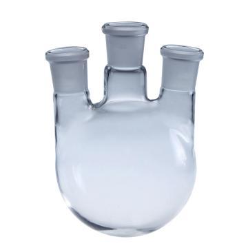 三口烧瓶,直口,5000/24.40.24,1个/盒