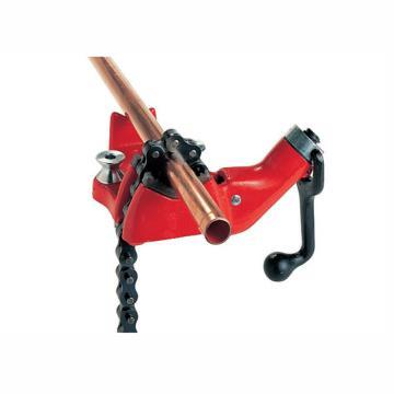 里奇 链虎钳,桌面式 15-200mm,BC810