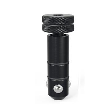Siegmund焊接用基本定位螺栓 长 108xφ28mm