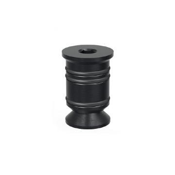 Siegmund焊接用连接螺栓 短 50xφ28mm
