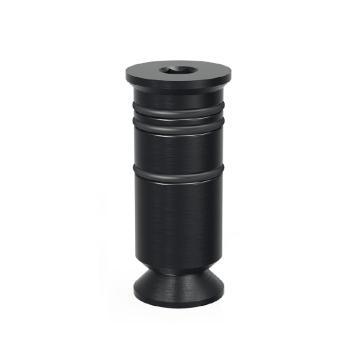 Siegmund焊接用连接螺栓 长 75xφ28mm