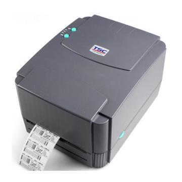 条码打印机,TSC TTP342EPRO