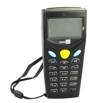 条码扫描器,欣技  CPT8000L 单位:个