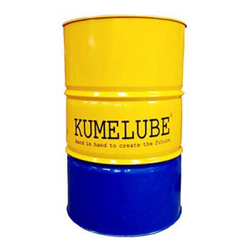 奎茂乳化液,KUME COOL 205,18L/桶