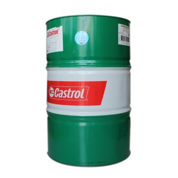 嘉实多 切削液,Castrol Syntilo 9930,200L/桶