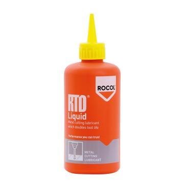 罗哥ROCOL,攻牙油53072,400G