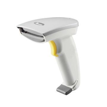 立象 条码扫描器,AS-8250 USB接口 单位:台