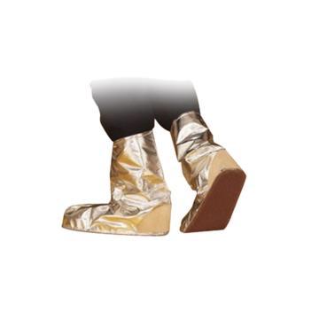 雷克兰 300系列接近式隔热靴,355