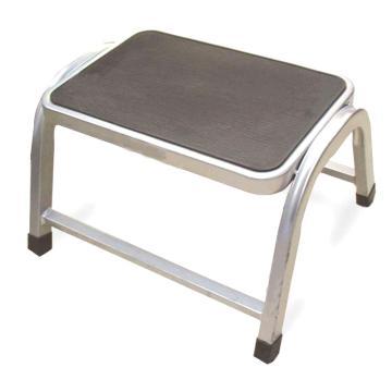 金锚 铁梯凳,踏板数:2,额定载荷(KG):150,工作高度(米):0.25,LFD25TA1