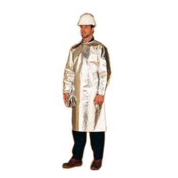 雷克兰 300系列反穿式隔热围裙,325-48