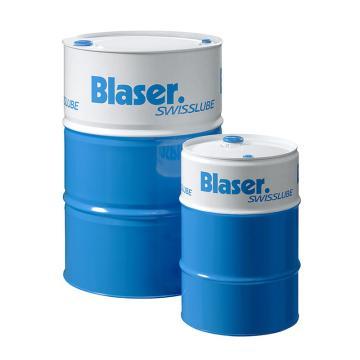 巴索切削液,Blasocut GR 50,207L