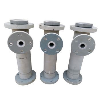 酸碱喷射器(工程塑料),TGP-2518(工程塑料)
