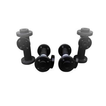酸碱喷射器(钢衬塑),TGP-3225