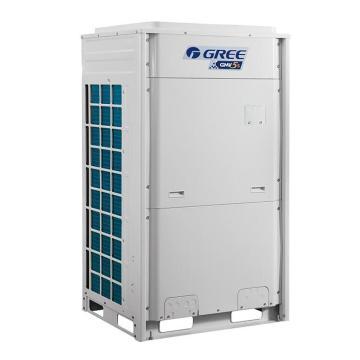 格力 12匹直流变频多联空调机外机,GMV-300W/A,制冷30KW,制热33KW。不含安装及辅材。区域限售
