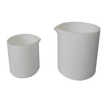 四氟乙烯烧杯,500ml