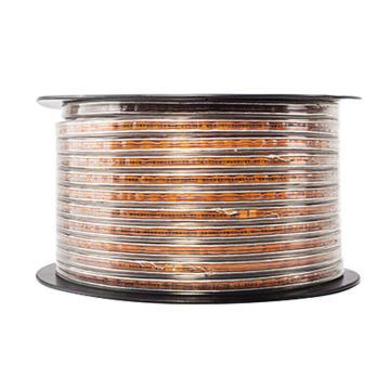 欧司朗 6W/830 晶享灯带 220V 黄光,50米1卷,每米6W