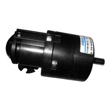 气立可回转气缸,叶片式,RTM-10*90-C2