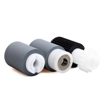 京瓷纸盒搓纸轮,适配打印机3050