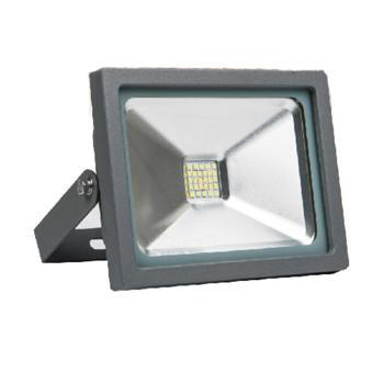 亞牌 LED泛光燈,50W 白光,ZY118 LED050A220A-5700K7A1DGXY,單位:個
