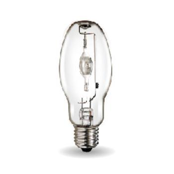 亚牌-JLZ1000 BT 美标金卤灯 色温4200K 中性光 单位:个