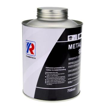 茵美特 金属处理剂,SK363,700ml/桶
