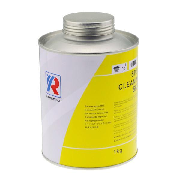 茵美特 清洗剂,SK353,1kg/桶