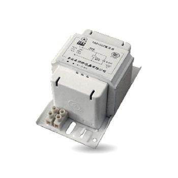 亚牌- NM150Z 铜线欧标金卤灯镇流器,单位:个